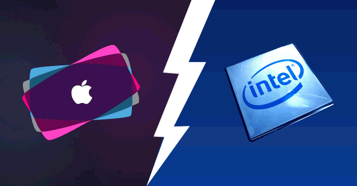 apple-macbook-arc-chip-intel