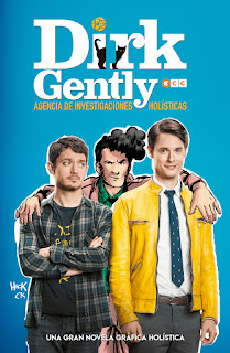 https://nuevavalquirias.com/dirk-gently.html
