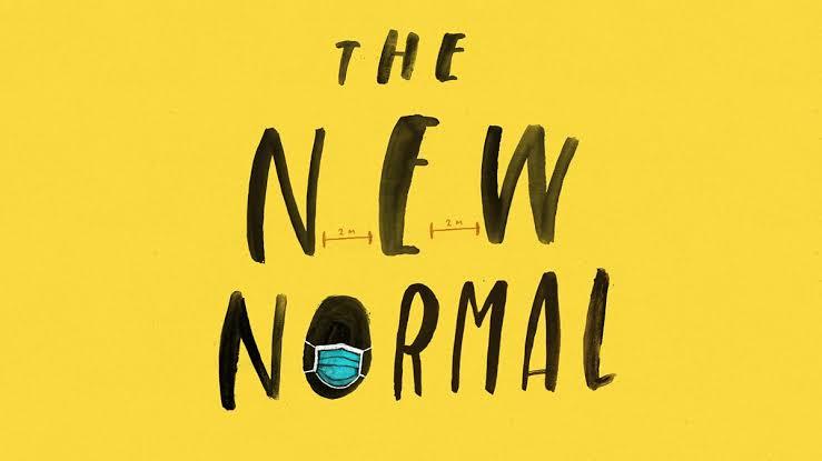 Ketegasan Pemerintah Jadi Kunci Kesuksesan 'New Normal'