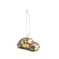 Volkswagen Beetle Bauble