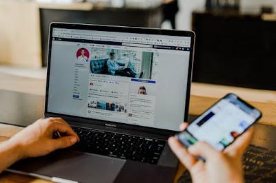 grup facebook komunitas bisa menulis