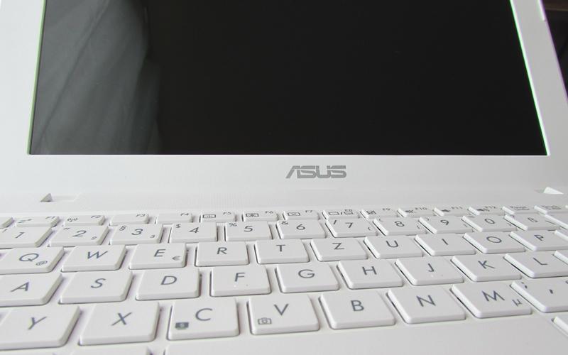 Download Wallpaper Keyboard Netbook Asus Tidak Berfungsi
