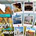 Algunos lugares que debes conocer si visitas SONORA