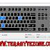 Te enseñamos como realizarle un test a tu teclado con Keyboard Test Utility