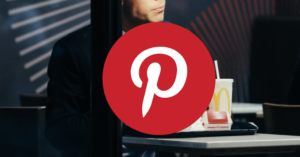 Pinterest signin – How Can I Pinterest Signin with Facebook Fast