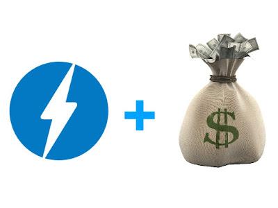 Cara Mendapatkan Uang dari Facebook Intans article