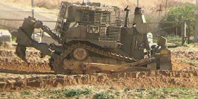 Tel des bulldozers... dans - BILLET - DERISION - HUMOUR - MORALE a1