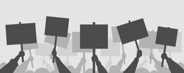 "Masyarakat Madani yang sering disebut juga Civil Sosiety. Istilah Civil Sosiety pertama kali dikemukakan oleh Cicero dalam filsafat politiknya dengan istilah societies civilis , namun istilah ini mengalami perkembangan pengertian. Kalau cicero memahaminya identik dengan negara, maka kini dipahami sebagai kemandirian aktifitas warga madani sebgai ""area tempat berbagai gerakan sosial"", (seperti RT, kelompok wanita, kelompok keagamaan, dan kelompok intelektual) serta organisasi dari semua kelas (seperti ahli hukum, wartawan, serikat buruh dan usahawan) berusaha menyatakan diri mereka dalam suatu himpunan, sehingga mereka dapat mengekspresikan diri mereka sendiri dan memajukkan berbagai kepentingan mereka."