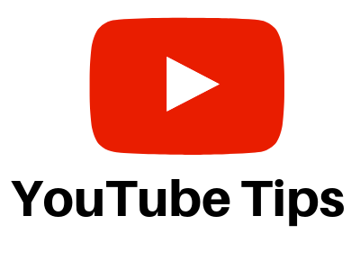 10 Tricks for New YouTubers