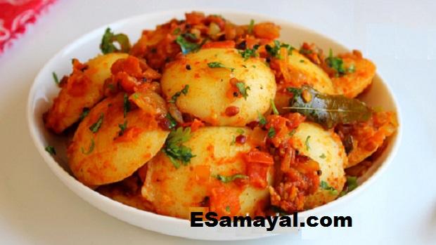 மசாலா இட்லி செய்வது | Spicy Idli Recipe !
