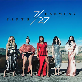 Fifth Harmony – The Life