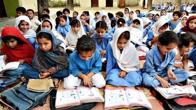 Students will get the certificate without examination 2020
