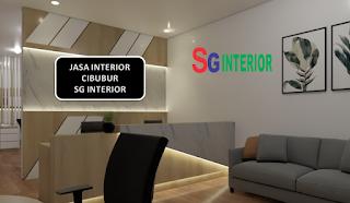 desain-interior-rumah-kantor-simple