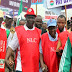 NLC Reacts to First Bank's Plans To Sack Over 1,000 Staff