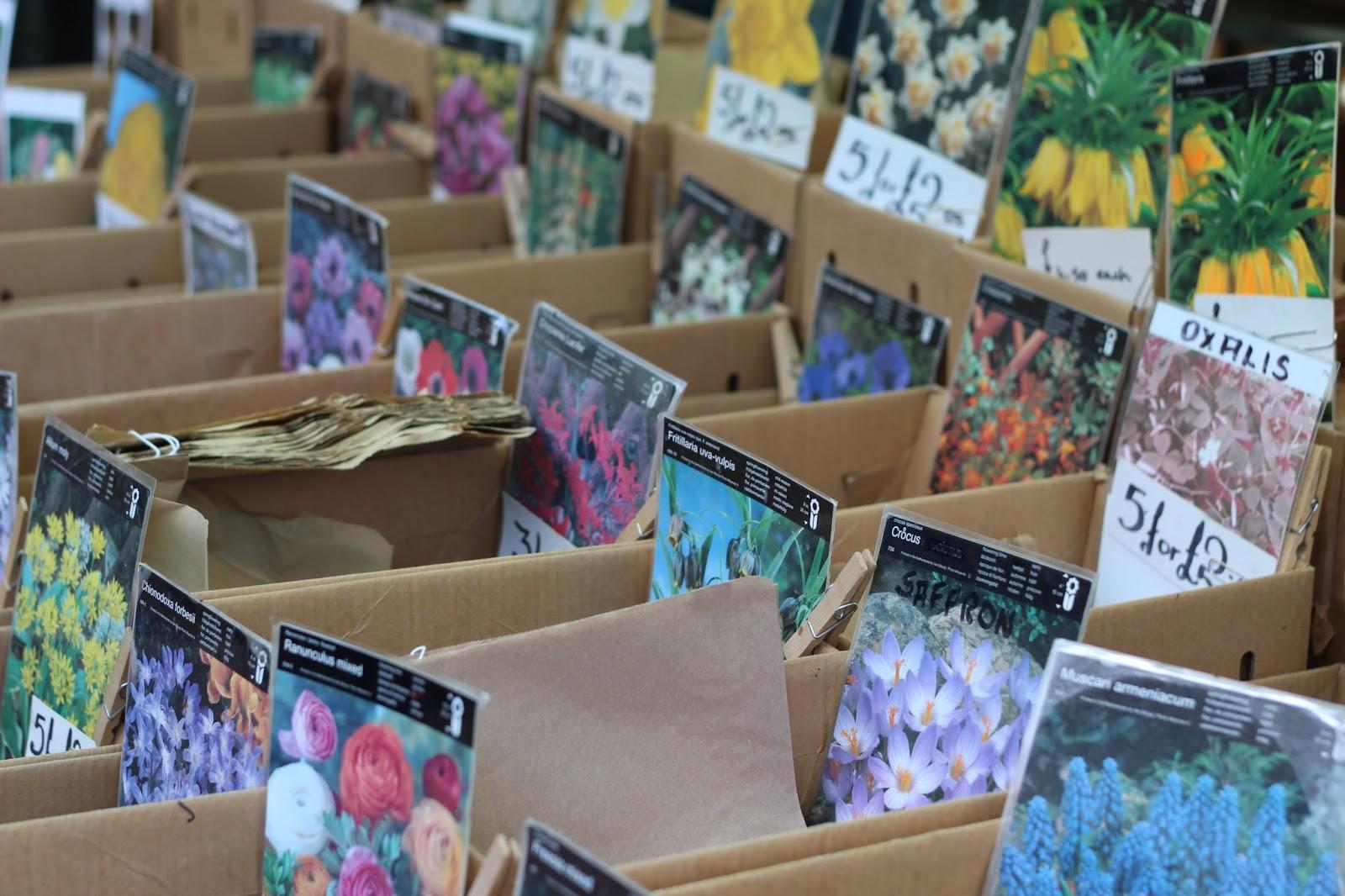 Columbia-Road-Flower-Market-London