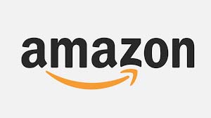 Shop with Amazon Pay Balance and get Rs.50 Cashback