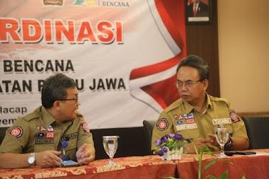 Potensi Megathrust Ada Di Jawa, Bagaimana Menghadapinya?