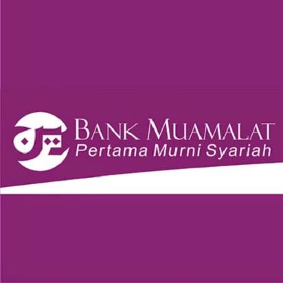 Situs Bank Muamalat Indonesia, situs resmi bank muamalat,website bank muamalat, pengertian bank syariah,