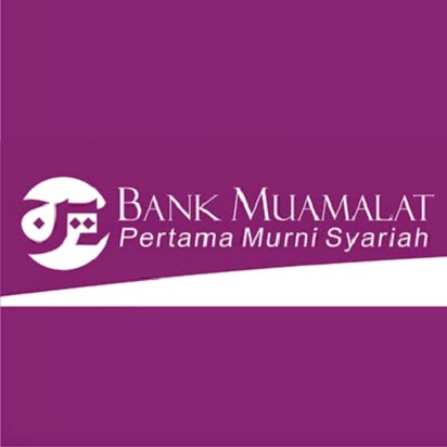 Situs Bank Muamalat Indonesia - http://www.bankmuamalat.co.id/