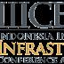 Indonesia Infrastructure Week (IIW) 2016