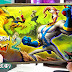 Earthworm Jim 2 v1.1 Apk SIN EMULADOR [EXCLUSIVA By www.windroid7.net]