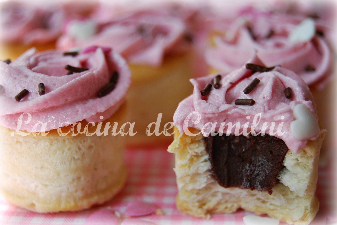 Cake Sal Ef Bf Bd Au Lait V Ef Bf Bdg Ef Bf Bdtal