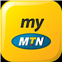 How to get 3gb, 4gb mtn data