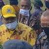 Anggota DPR RI Gandung Pardiman Bakal Gandeng LIPI Tingkatkan Panen Bawang Bantul