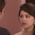 Ruhi To Expose Pooja's Dirty Side For Love Nikhil In Star Plus Show Yeh Hai Mohabbtein
