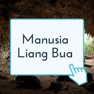 Sejarah Penemuan Manusia Kerdil Flores di Gua Liang Bua