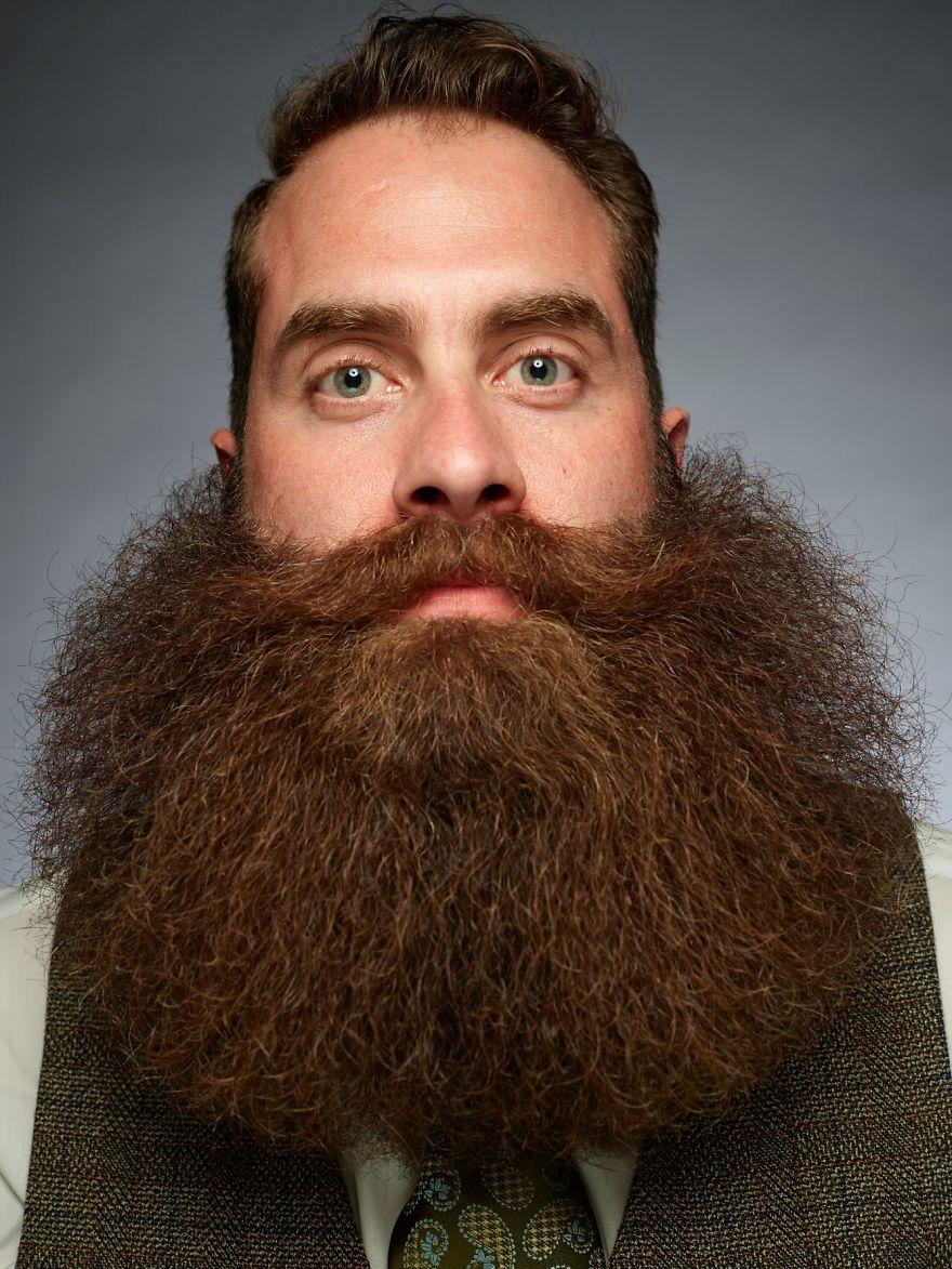 могил картинки больших и бородатых мужчин нем хорошие, частный