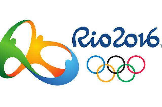 ريو2016: برنامج الرياضيين التونسيين في اليوم السابع