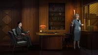 Archer Season 8 Image 5