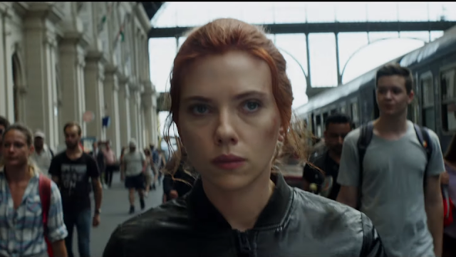 Fantasztikus! Budapesti helyszínekkel van tele a Marvel új filmjének előzetese