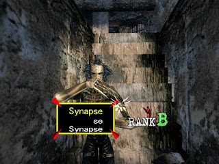 The Typing of the Dead Full Game Download