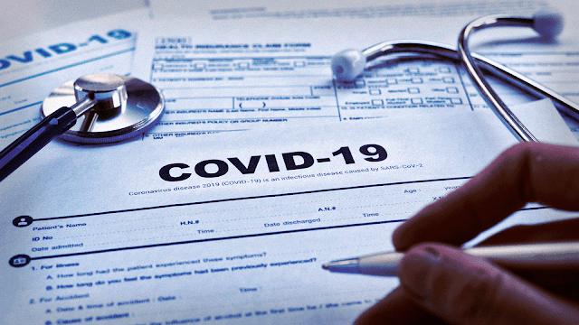 Corona virus Insurance Plans in India