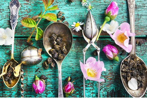 Milyen teát fogyasszunk, hogy egészségesek maradjunk?