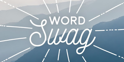 Word Swag – Cool fonts, quotes Apk for Android