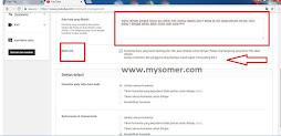 https://www.mysomer.com/2019/08/cara-blokir-komentar-kata-kata-tidak-sopan-pada-chanel-youtube.html