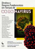 Direitos e Deveres Fundamentaisem tempo de Coronavírus