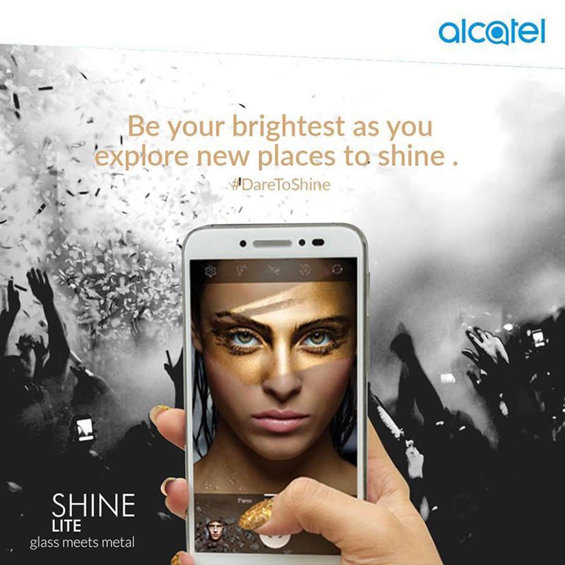 Alcatel Shine Lite, Pixi 4 (5) With 700 MHz LTE, And Alcatel Pixi 4 Plus Power Now Official In PH!