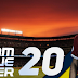 Dream League soccer 2020 مهكرة