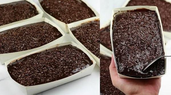 How to make a Despacito cake