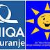 """""""Uručenje senzora za kontinuirano i bezbolno mjerenje šećera u krvi"""" - UNIQA osiguranje i UG """"Novi horizonti"""" za djecu oboljelu od dijabetesa"""