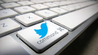 Twitter Shortcuts you Must Know
