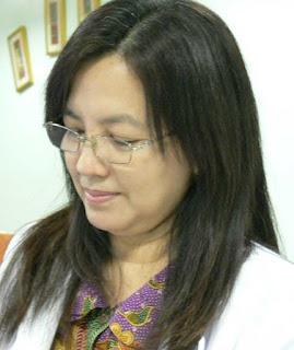 Dokter Spesialis Kulit-Kelamin RS Premier Surabaya