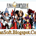 Final Fantasy IX APK For Android Latest 2016 Download