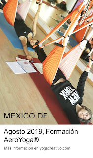 acreditacion, aeroyoga, air yoga, body, certificacion, fly, flying, formacion, instructorado, maestria, mexico, profesorado, profesores, yoga aereo