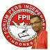 Diduga menakut-nakuti Media dan Wartawan serta Catut Nama PWI, Ketua FPII Setwil Riau Sesalkan Sikap Kamarudin