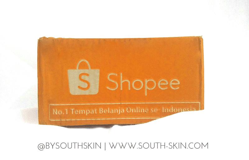 rekomendasi-toko-kosmetik-lokal-murah-di-shopee